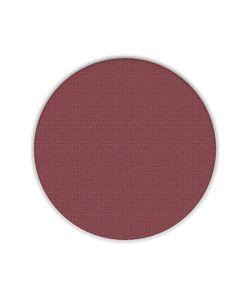 la-foret-eye-shadow-705106204085