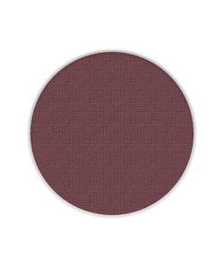 la-foret-eye-shadow-705106204128