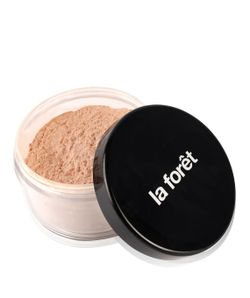 la-foret-loose-translucent-face-powder-705103670012