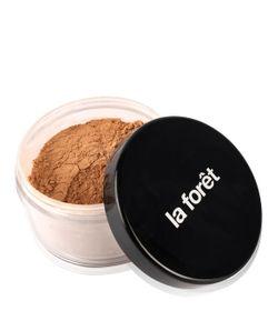 la-foret-loose-translucent-face-powder-705103670029