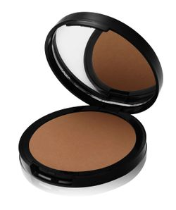 la-foret-mineral-powder-foundation-spf-15-705103600057
