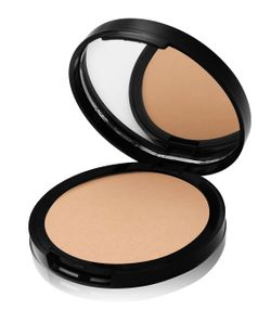la-foret-mineral-powder-foundation-spf-15-705103600071