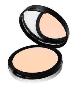la-foret-mineral-powder-foundation-spf-15-705103600088