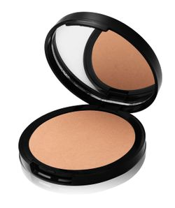 la-foret-mineral-powder-foundation-spf-15-705103600095