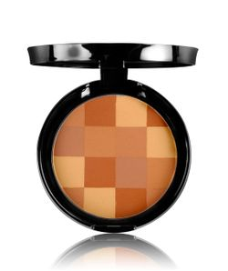la-foret-mosaic-bronzing-powder-705106002018
