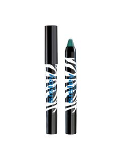 sisley-Phyto-eye-twist12-emerald-3473311870223