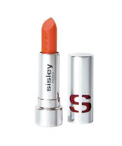 sisley-Phyto-Lip-Shine-N17-Sheer-Papaya-3473311704177
