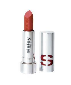 sisley-Phyto-Lip-Shine-N9-Sheer-cherry-3473311704092
