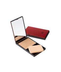 sisley-Phyto-Teint-Eclat-Compact-N2-soft-beige-3473311806024