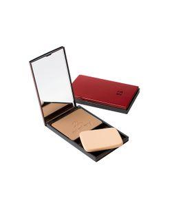 sisley-Phyto-Teint-Eclat-Compact-N4-Honey-3473311806048