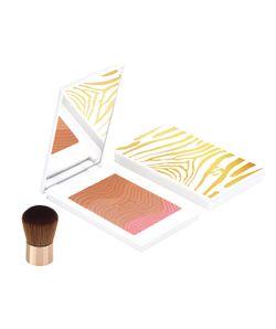 sisley-Phyto-Touche-poudre-eclat-soleil-trio-miel-cannelle-3473311840035