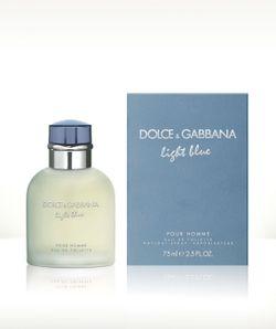 DolceGabbana-LigtBluePorHomme-3423473020509