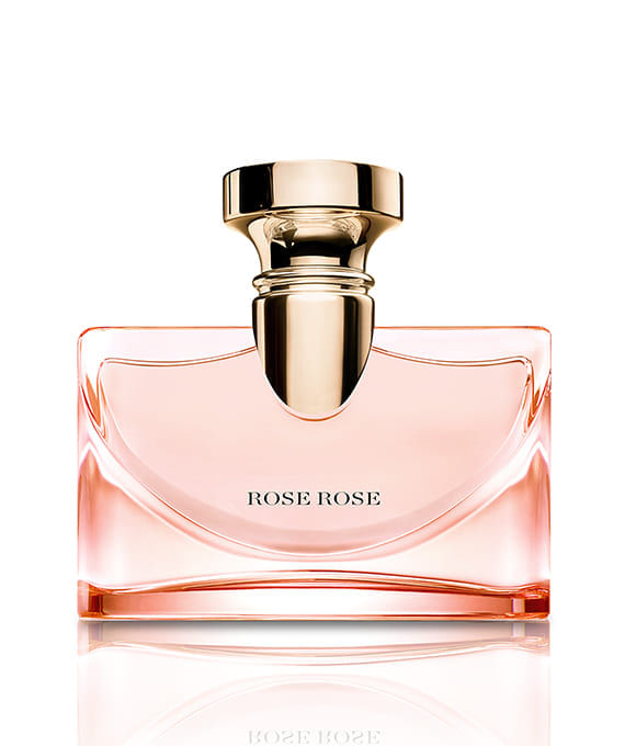 Perfume Mujer Splendida Rose Rose 100 ml