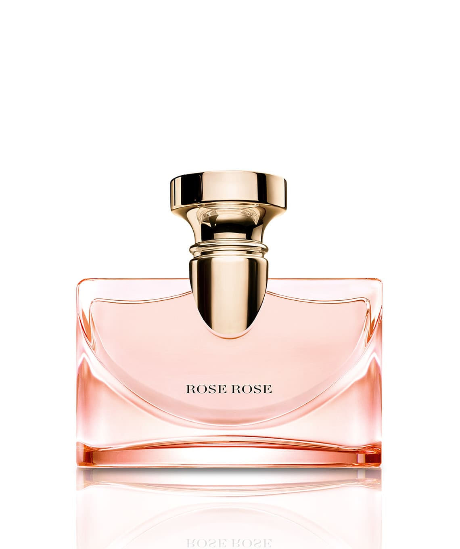 Perfume Mujer Splendida Rose Rose 50 ml