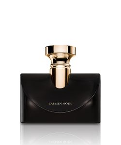 Bvlgari-SplendidaJazminNoir50ml-783320977350_2