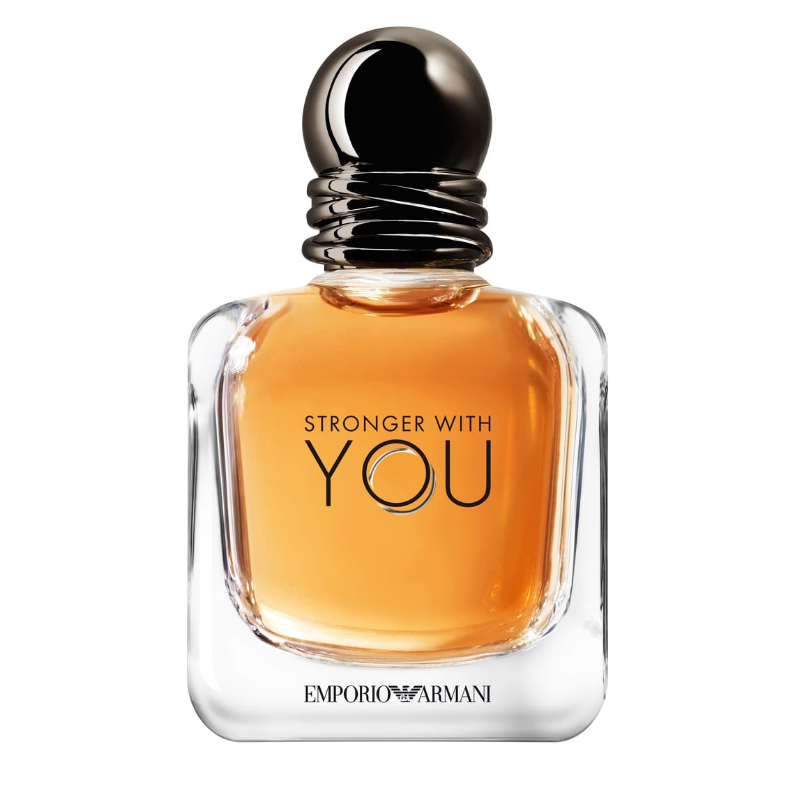 Perfume Hombre Stronger With you edt 50 ml