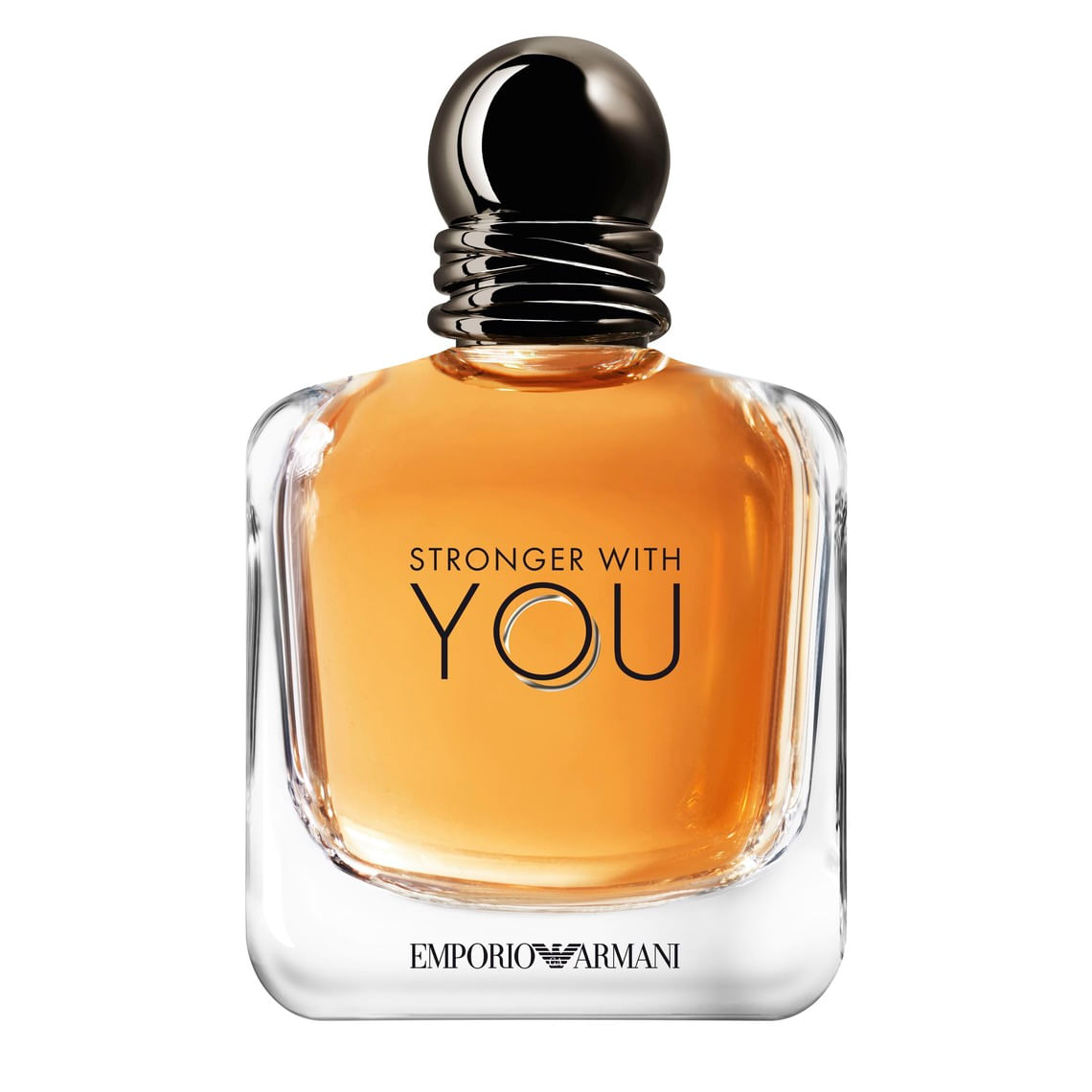 Perfume Hombre Stronger With you edt 100 ml