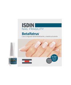 ISDIN-BETALFATRUS-7898939803099_1