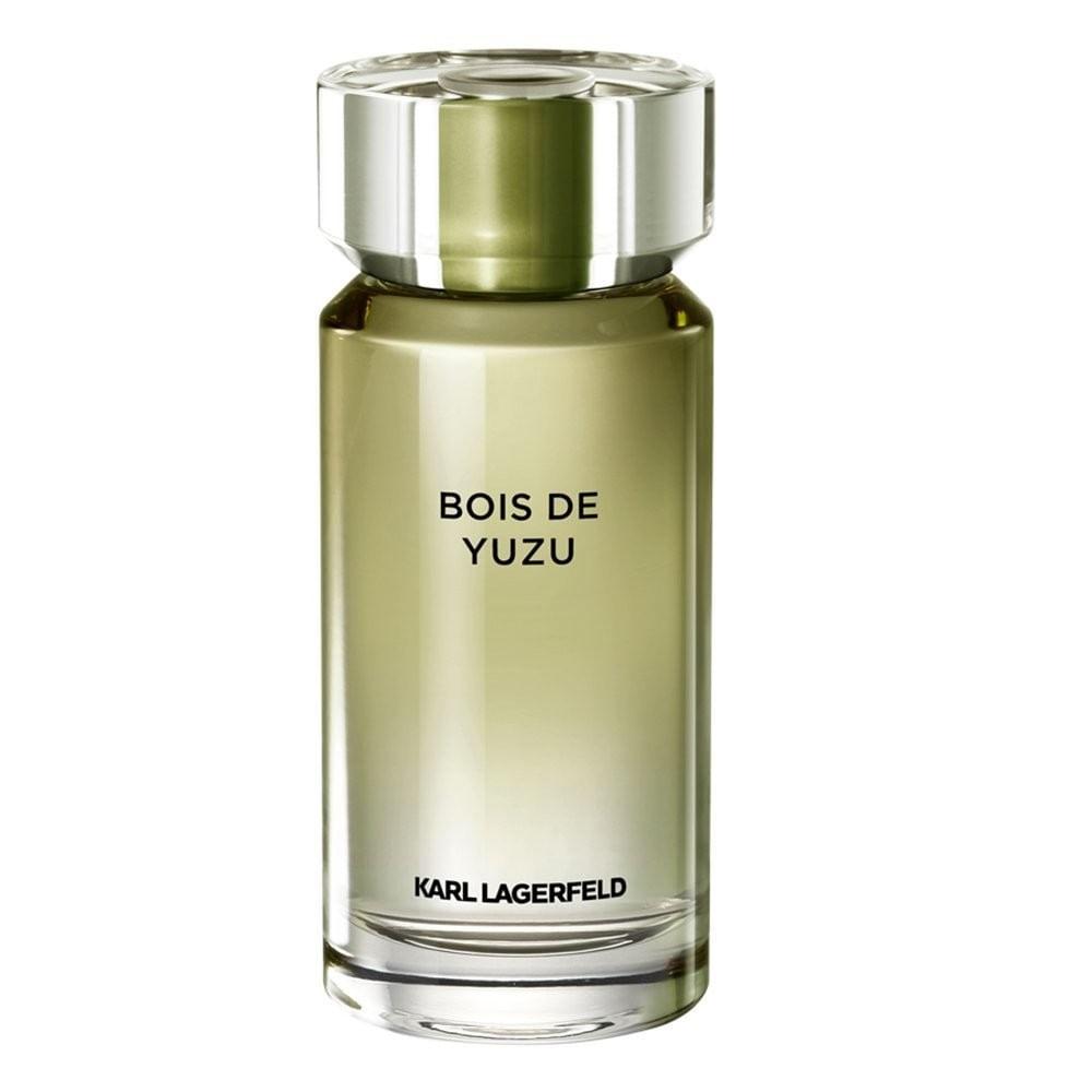 Perfume de Hombre Bois de Yuzu edt 100 ml