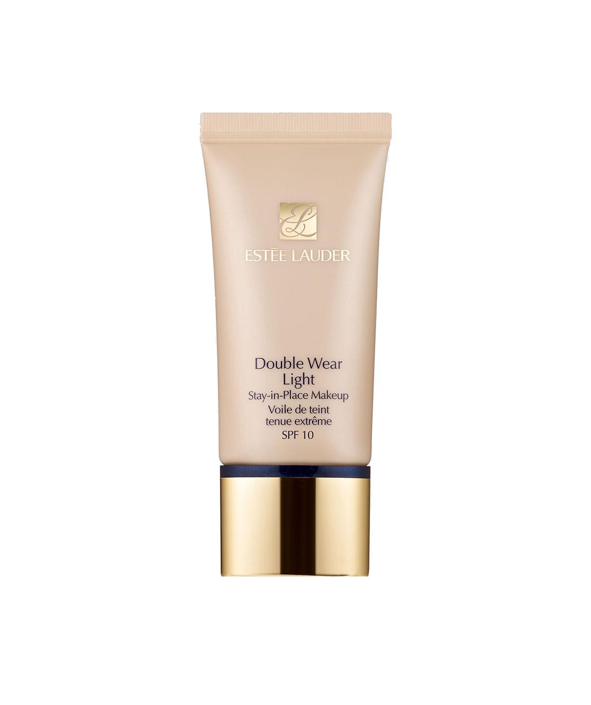 Base Double Wear Light Stay in Place Makeup Intensity 2 30 ml