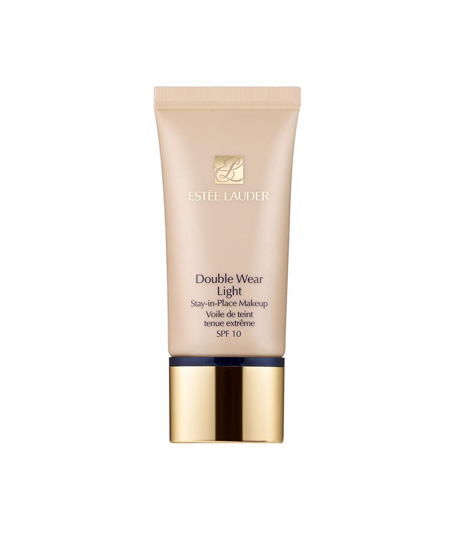 Base Double Wear Light Stay in Place Makeup Intensity 3 30 ml
