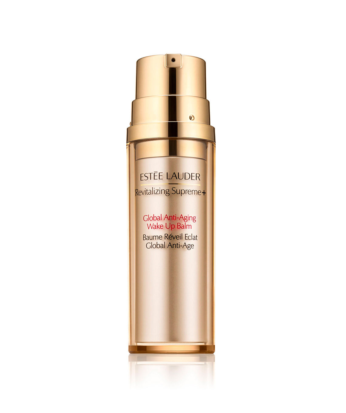 Hidratante Revitalizing Supreme Plus Balm 30 ml