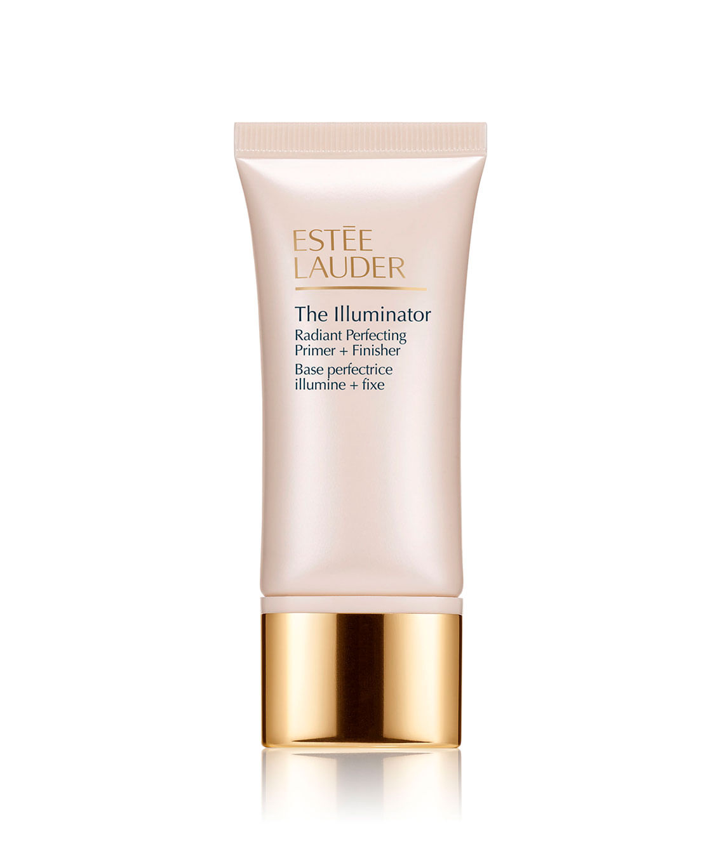 Primer de Cara the Illuminator Radiant Perfecting 30 ml