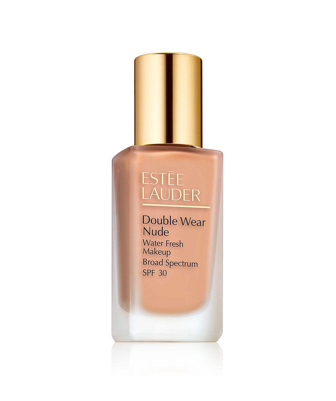 Base Double Wear Nude Water Fresh Makeup 2c3 Fresco 30 ml
