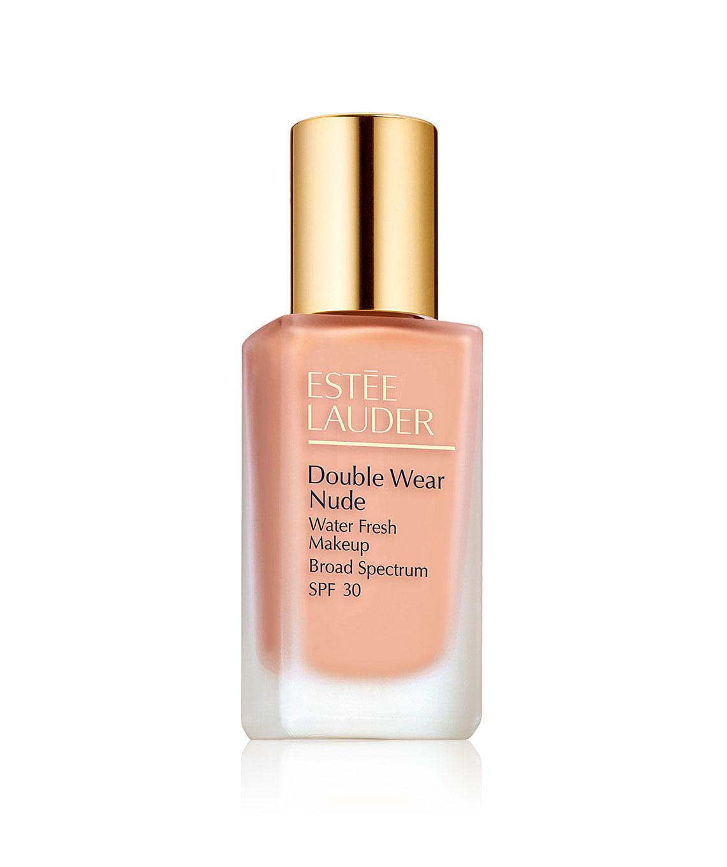 Base Double Wear Nude Water Fresh Makeup 2c2 Pale Almond 30 ml