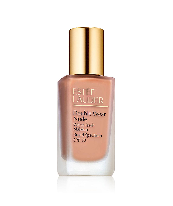 Base Double Wear Nude Water Fresh Makeup 3c2 Pebble 30 ml