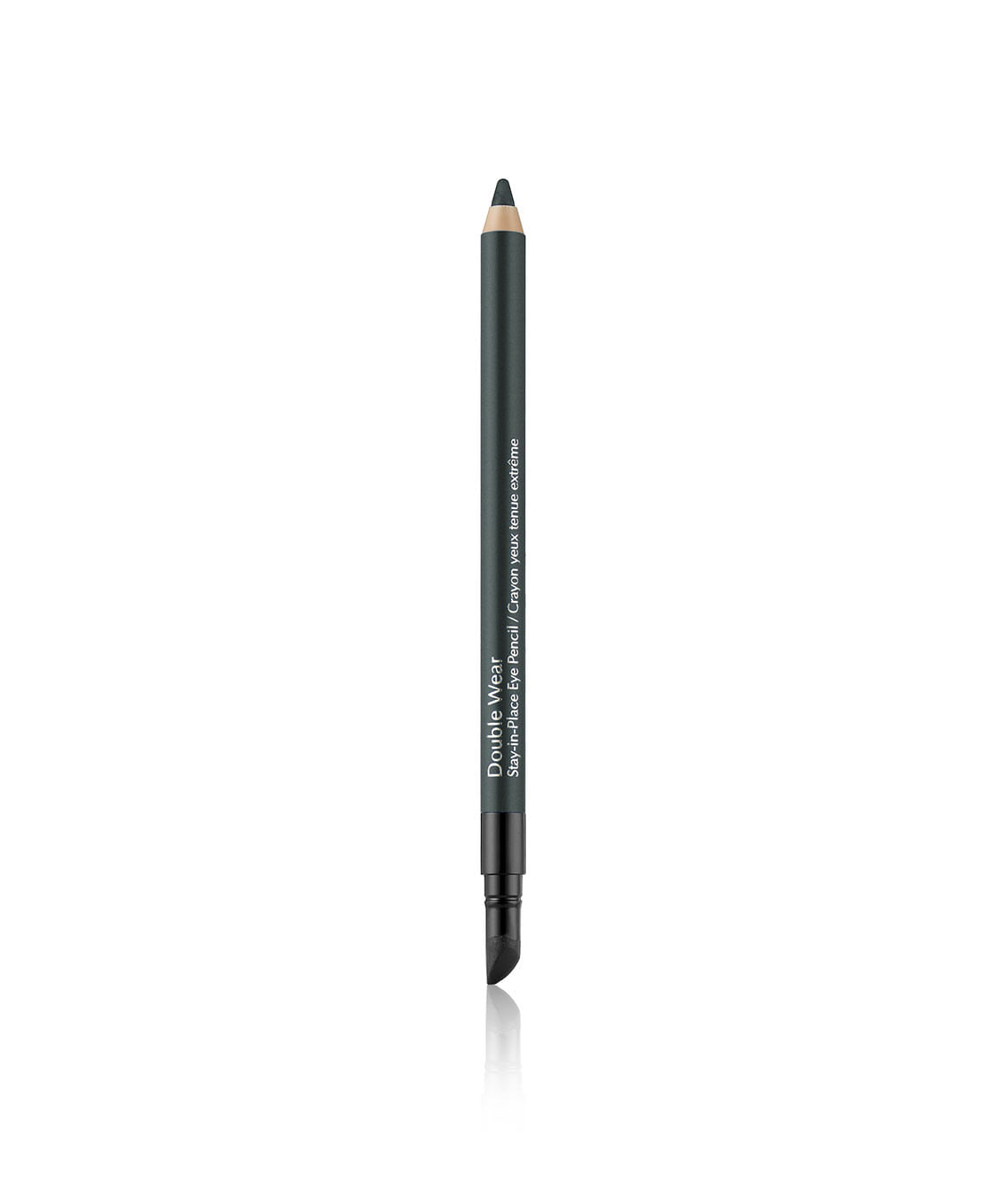 Delineador Double Wear Stay in Place eye Pencil 03 Smoke 1 2 g