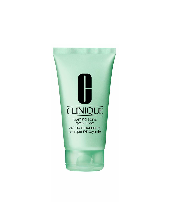 Limpiador Foaming Sonic Facial Soap 150 ml