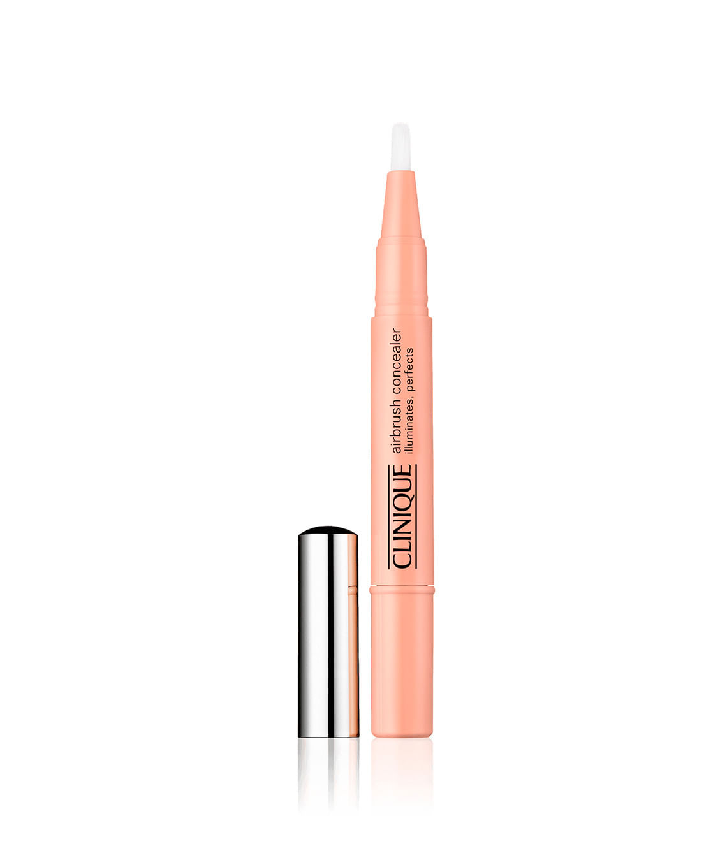 Corrector Airbrush Concealer Medium 1 5 ml