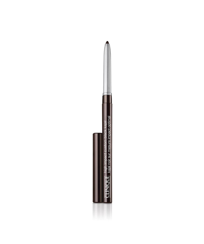Delineador de Ojos High Impact Kajal Eyeliner Brown 0 28 g