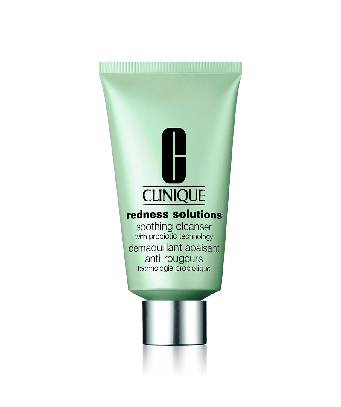 Limpiador Redness Solutions Soothing Cleanser 200 ml