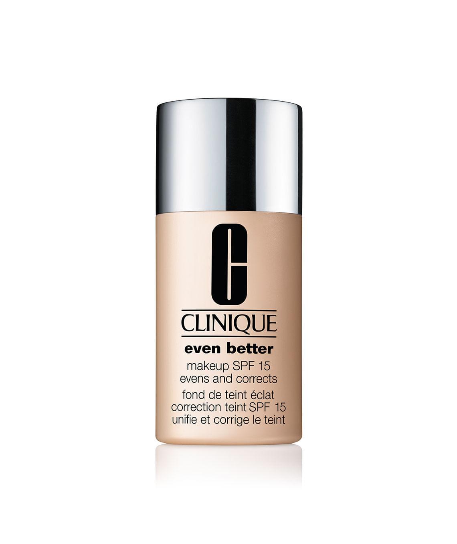 Base Even Better Makeup spf 15 Sand 30 ml