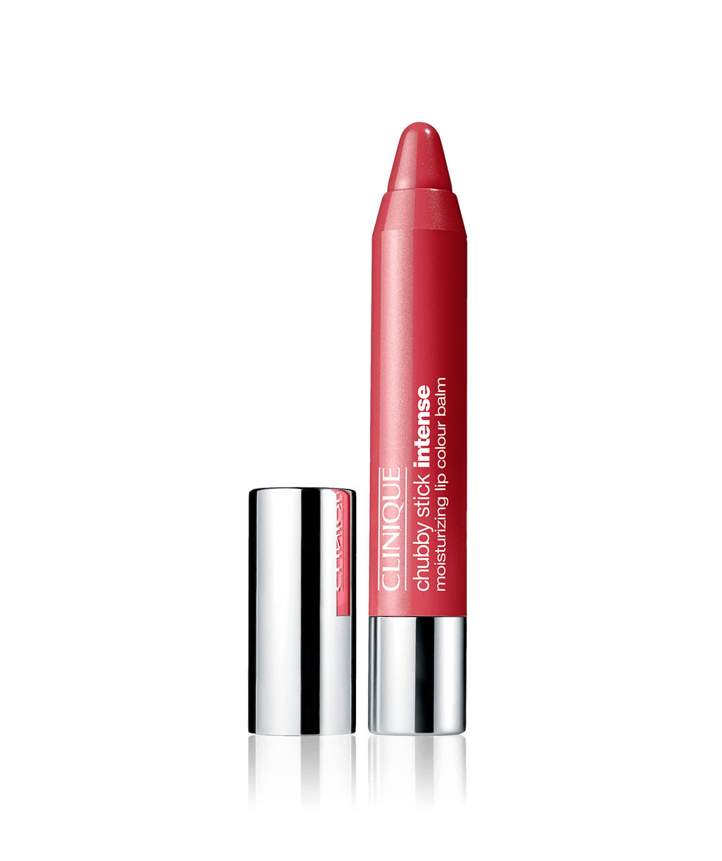 Labial Chubby Stick Intense lip Colour Balm Chunkiest