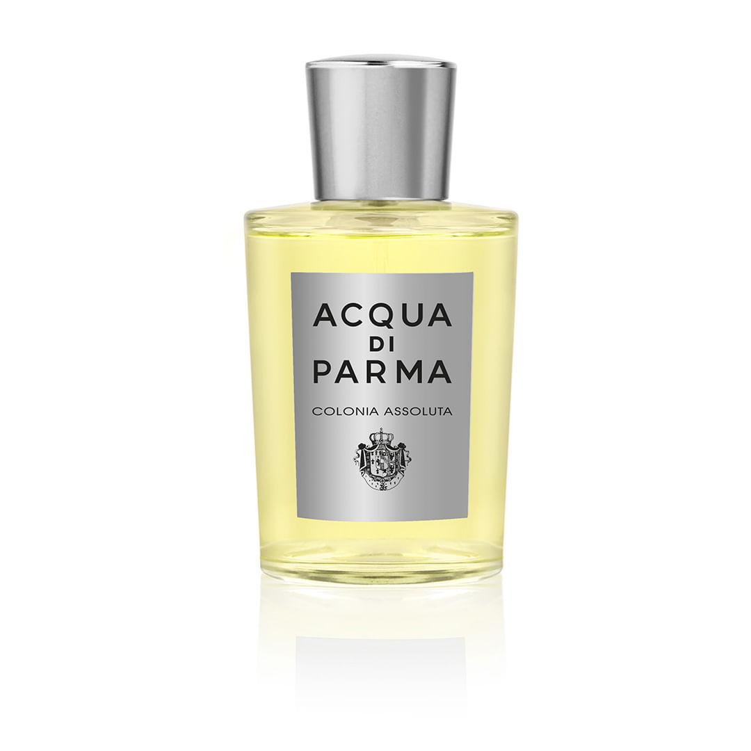 Perfume Colonia Assoluta edc 50 ml