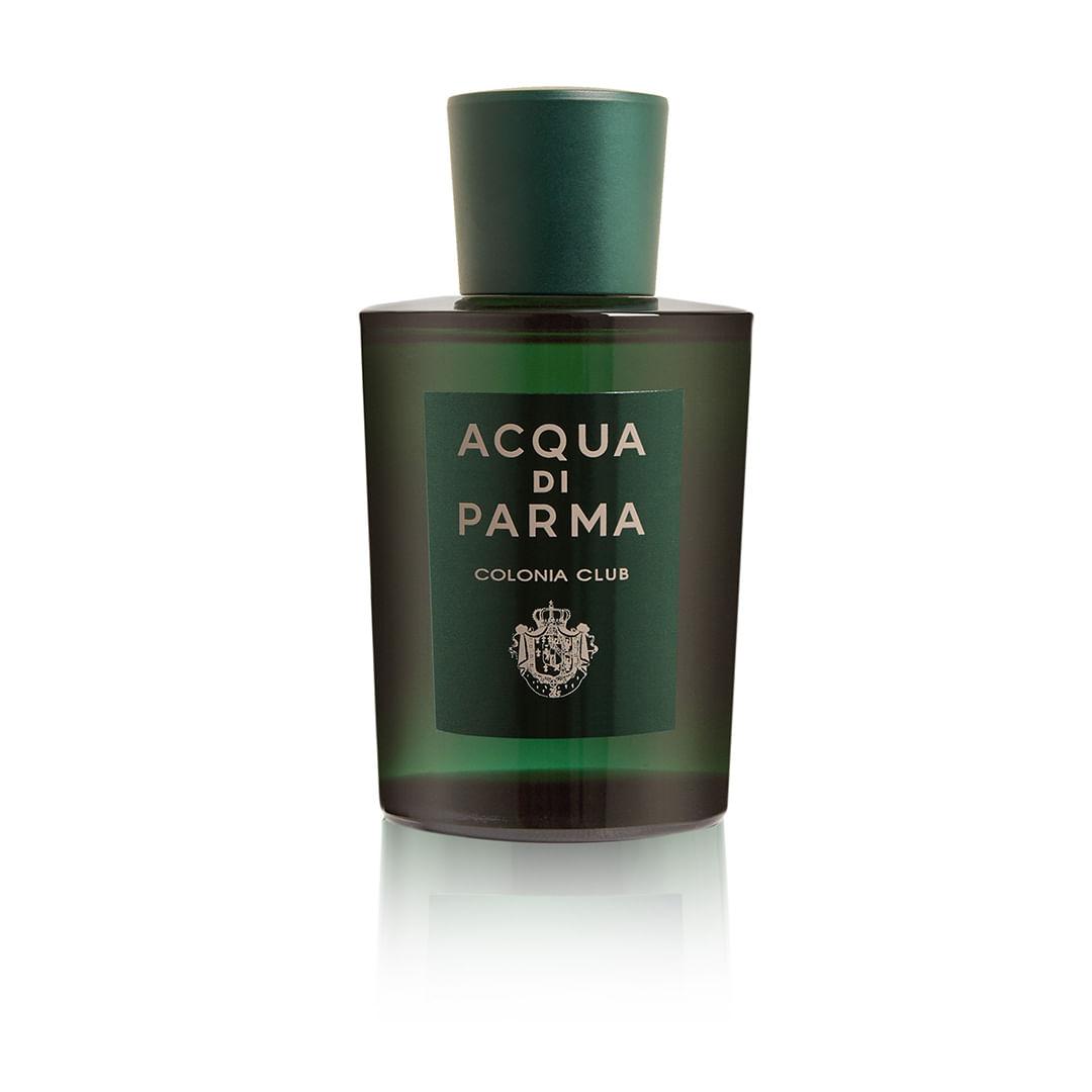 Perfume Colonia Club edc 100 ml