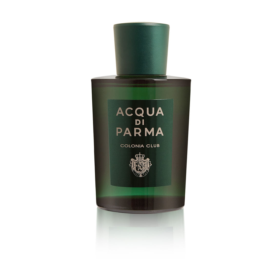 Perfume Colonia Club edc 50 ml