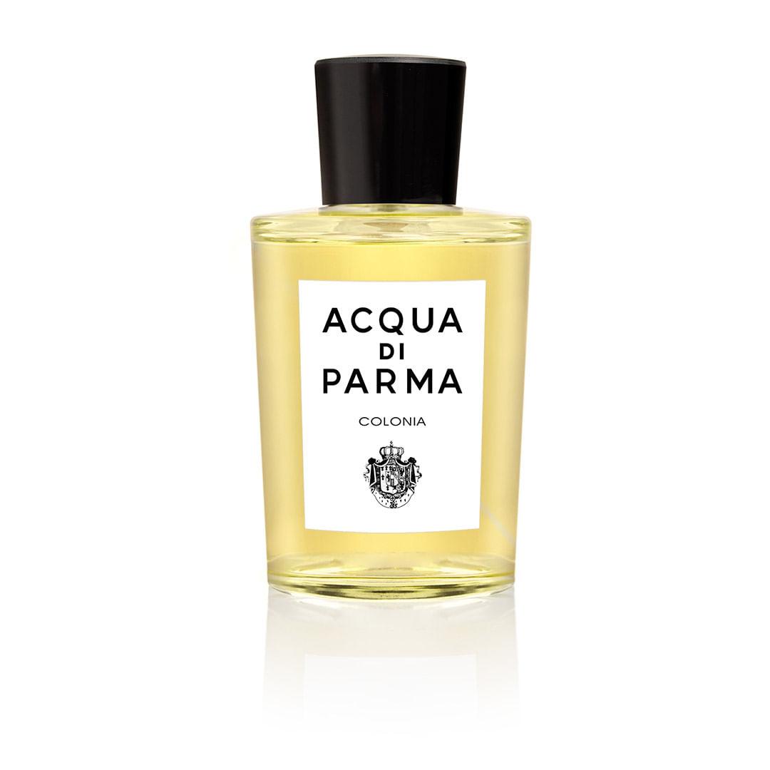 Perfume Colonia edc 50 ml
