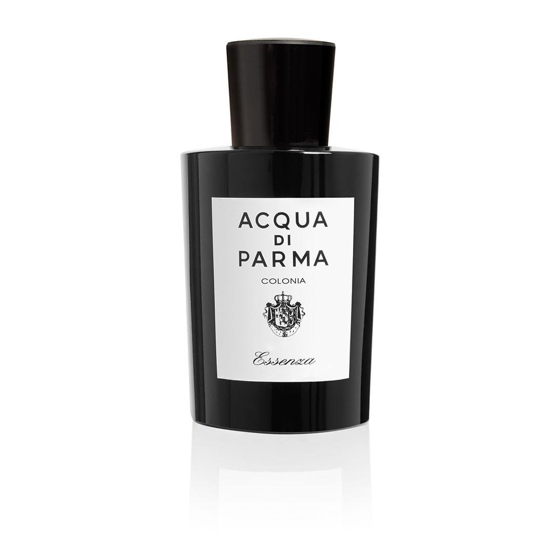 Perfume Colonia Essenza di Colonia edc 100 ml