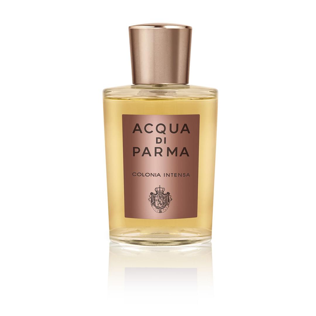 Perfume Colonia Intensa edc 100 ml