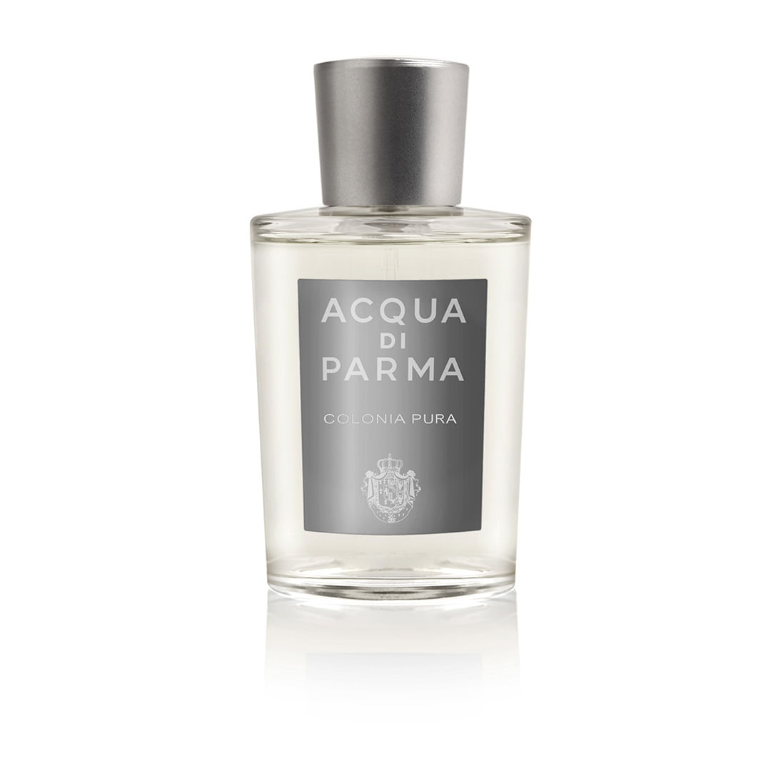 Perfume Colonia Pura edc 100 ml