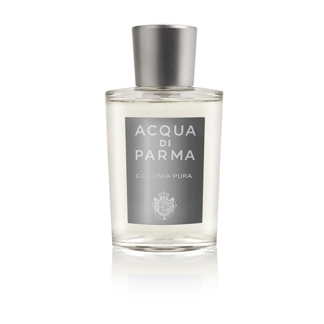 Perfume Colonia Pura edc 50 ml