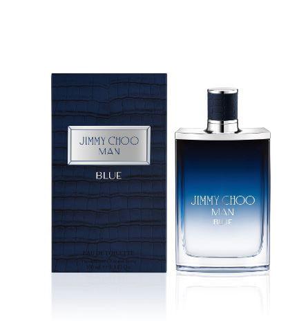 Perfume Hombre man Blue edt 50 ml