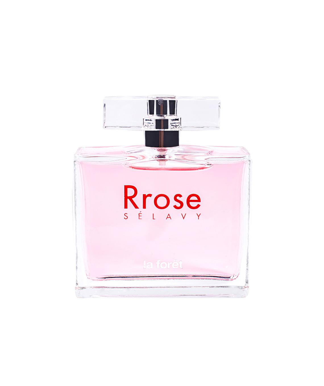 Perfume Mujer Rrose Sélavy Edp 100 Ml