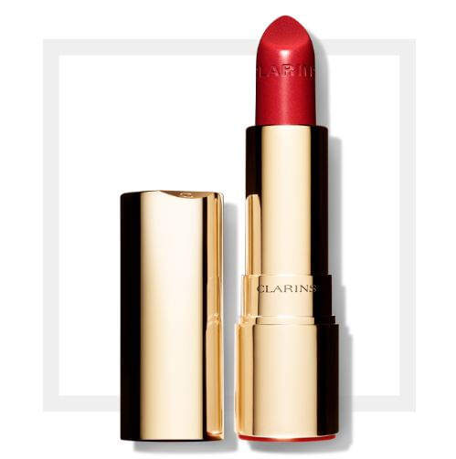 Labial Joli Rouge Brillant 13 3 5 gr
