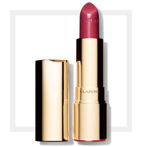 Labial Joli Rouge Brillant 7 3 5 gr