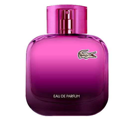 Perfumes Mujer l 12 12 Magnetic edt 80 ml